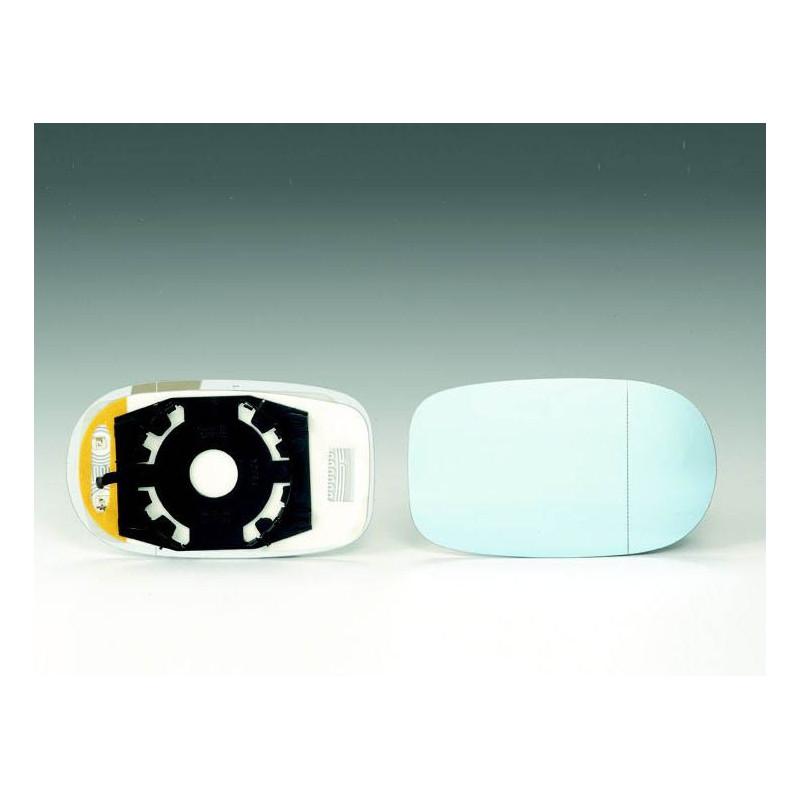 Cristal espejo dch soporte azul termico ilocarparts for Cristal espejo