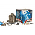 Compresores, Accesorios y Bloqueos ARB