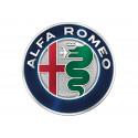 ALFA ROMEO (elv)