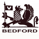 BEDFORD (r)