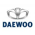 DAEWOO (r)