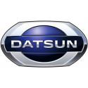 DATSUN (cyp)
