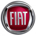 FIAT (r)