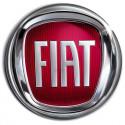 FIAT (am)