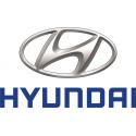 HYUNDAI (am)