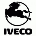 IVECO (elv)