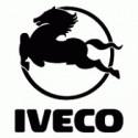 IVECO (r)