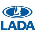 LADA (cyp)