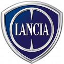LANCIA (ilu)