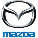 MAZDA (r)