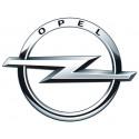 OPEL (cyp)