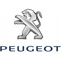 PEUGEOT (r)