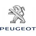 PEUGEOT (am)