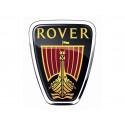 ROVER (ilu)