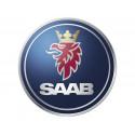 SAAB (elv)