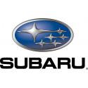 SUBARU (cyp)