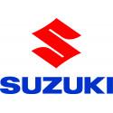 SUZUKI (elv)